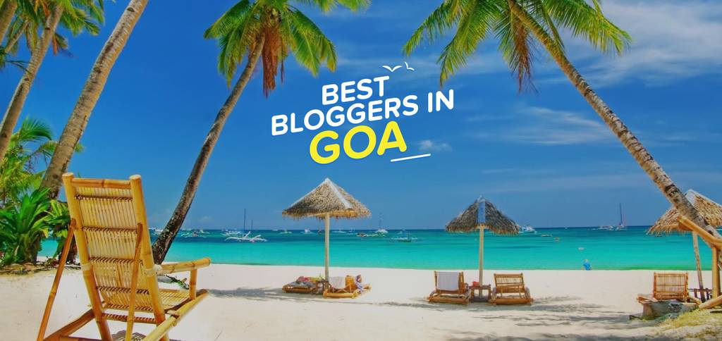 https://magicpin.in/blog/best-fashion-bloggers-goa/
